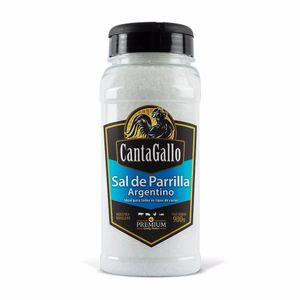 Sal-de-Parrilla-Argentino