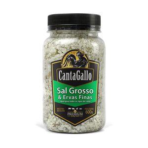 Sal-Grosso---Ervas-Finas-600g