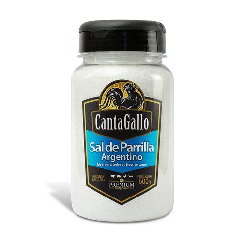 sal_parrilla_argentino_600g
