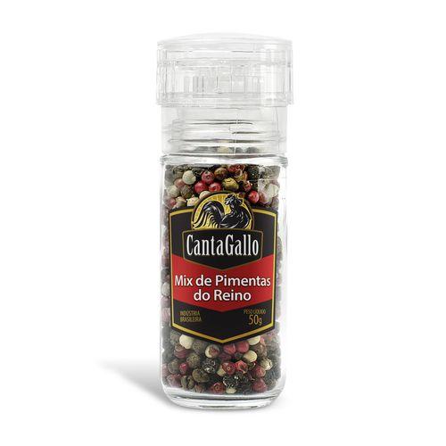 Mix-de-Pimentas-com-moedor-50g