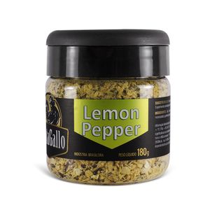 Lemon-Pepper-180g