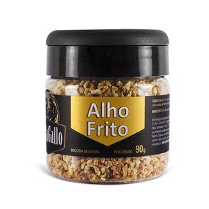 Alho-Frito-90g