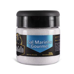 Sal-Marinho-Gourmet-220g