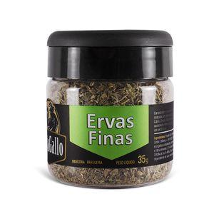Ervas-Finas-35g