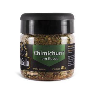 Chimichurri-em-Flocos-80g