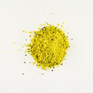web-viewTempeiro-CG---Lemon-pepper