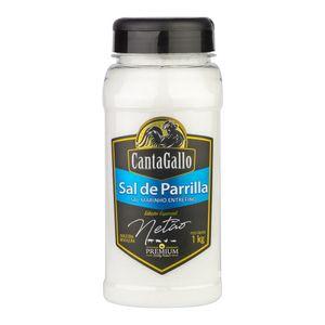 Sal-de-Parrilla---01