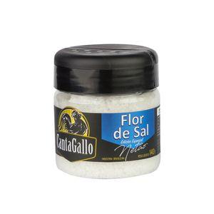 Flor-de-Sal-Netao---02