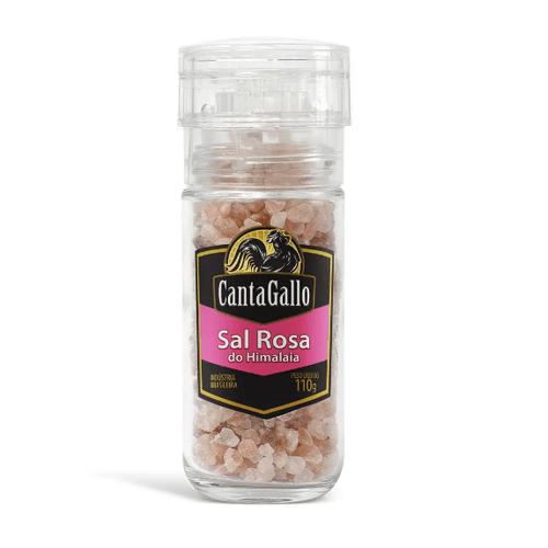 moedor-sal-rosa