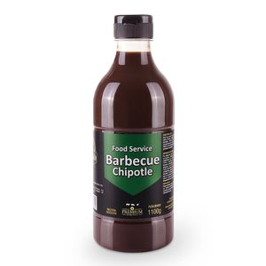 barbecue_chipotle_food_service_1100g