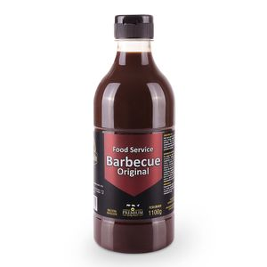 Barbecue_original_food_service_1100g