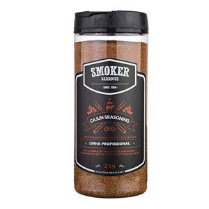 cajon-seasoning