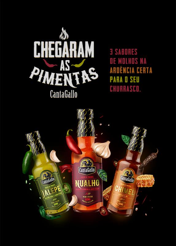 Pimentas_Mobile